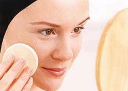 کرم ضدچروک پوست|آموزش صحیح آرایش|نحوه صحیح آرایش|آموزش آرایش|پوست|زیبایی پوست|مراقبت از موژه ها|طرز کشدن صحیح خط چشم|رژ لب براق|لوازم آرایشی نانو|آرایش|سایت آرایش|زیبایی صورت|صورت|آرایشی|نحوه صحیح آرایش کردن