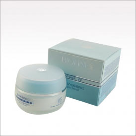 http://uface.ir/ |اطلاعات مهم درباره مرطوبکنندهها,اطلاعات مهم درباره مرطوبکننده,درباره مرطوبکنندهها,درباره کرم مرطوبکننده,درباره کرم ها,درباره کرم صورت,درباره زیبایی