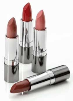 http://uface.ir/ |بهترین لوازم آرایش کدامند,بهترین لوازم آرایش,بهترین مارک های لوازم آرایش کدامند,بهترین مارک های لوازم آرایش,بهترین مارک های لوازم,مارک های لوازم آرایش,لوازم آرایش,بهترین برندهای آرایشی,برند آرایشی,لوازم آرایشی خوب