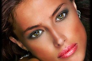 http://uface.ir/ |خشکل ها|پست  سفید|پوست برنزه|پوست سفید یا پوست برنزه|پوست|زیبایی پوست