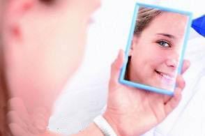 http://uface.ir/ |  اصلاح صورت با شمع چگونه است؟|اصلاح صورت با شمع|اصلاح صورت|اصلاح صورت  دختران|اصلاح صورت زنان|بهترین روش اصلاح صورت|بهترین روش اصلاح