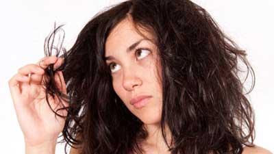 http://uface.ir/ | درمان موهای آسیب دیده|درمان موهای آسیب|درمان موها|درمان طبیعی رشد مو|رفع مو خوره|جلوگیری از ایجاد موخوره|درمان طبیعی مو|نگهداری از مو|استفاده از روغن بادام|افزایش خون رسانی به مو|افزایش خون رسانی به سر|آرایش|زیبایی مو|زیبایی
