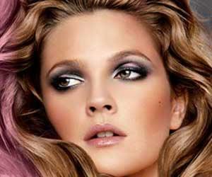 آموزش برنزه کردن صورت و بدن